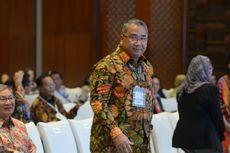 Di Pertemuan IMF - World Bank, Peraih Nobel Ekonomi Puji Dana Desa