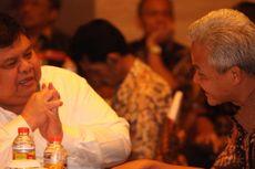 Kemenpan RB: Reformasi Birokrasi Jateng Bisa Jadi Role Model Nasional