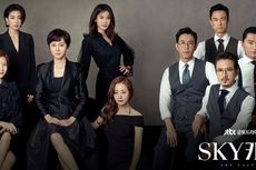 Naskah Drama Terpopuler Korea Selatan, SKY Castle, Bocor di Internet
