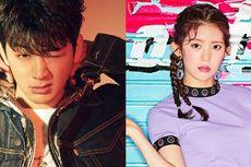YG Entertainment Bikin Pernyataan Membingungkan soal Yunhyeong iKON dan Daisy MOMOLAND