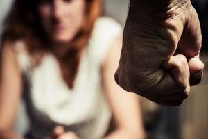Hai Perempuan, Lakukan Ini untuk Bangkit dari Trauma Kekerasan...