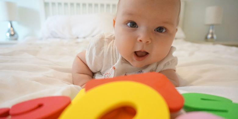 Calon Ibu, Sudah Tahu Persiapan Penting untuk 1.000 Hari Pertama Anak?