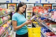 10 Makanan Sehat yang Bikin Berat Badan Naik