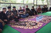 Dedi Mulyadi Sebut Festival Sunda Jazz Perlu Digelar untuk Lestarikan Terompet Sunda