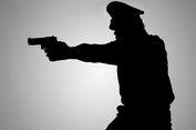 Pembobol Mobil Petinggi Partai Demokrat Kepri Ditembak Polisi