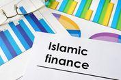 SDM Belum Mumpuni, Perkembangan Industri Keuangan Syariah Terhambat