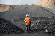Anak Mantan PM Australia Kecam Pemerintah soal Batu Bara