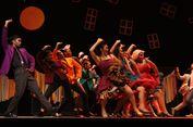 Jakarta Performing Arts Community Persembahkan 'West Side Story'