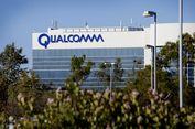 Demi Investor, Qualcomm Mulai Mem-PHK Karyawan
