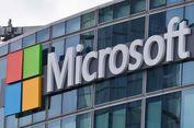 Miripnya Bot 'Xiaoice' Microsoft dengan Suara Manusia