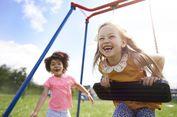 Seperti Kecerdasan, Rasa Empati Anak Perlu Dilatih