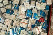 Asosiasi Tindak Distributor Pelaku 'Pendaftaran Massal' Kartu Prabayar