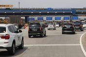 Jasa Marga Siapkan Rambu dan Jalur Khusus Bus di Ruas Tol Bekasi