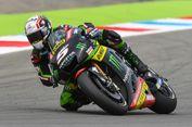 Karier Zarco Bukan Bergantung pada Rossi