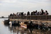 Ancol Siapkan 4 Acara untuk Sambut Libur Lebaran dan HUT Jakarta