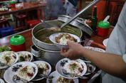 Kuliner Pilihan di Jalur Mudik, Hidangan Khas di Ngawi hingga Surabaya