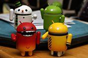 Waspada, Malware Android Menyamar Jadi Play Store