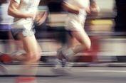 Masih Perlukah Menanamkan Anak Semangat Kompetisi?