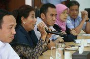 12 Kapal Ikan Asing Nyelonong, Susi Kirim Surat Protes ke 3 Negara