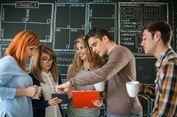Berita Populer: 10 'Skill' yang Dibutuhkan Perusahaan hingga Maskapai Pramugari Berbikini