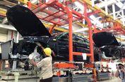 BMW Indonesia Mau Perbanyak Mobil Rakitan Lokal