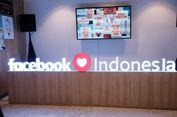 Pencurian Data Facebook, DPR Minta Kominfo Segera Setor Draft UU PDP