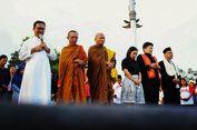 Setara Institute:  Pelanggaran Kebebasan Beragama Terbanyak Ada di Jakarta