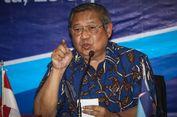 Asia Sentinel Minta Maaf kepada SBY dan Demokrat