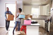 4 Tips Mencari Rumah Impian Beda Kota