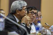 Pemerintah Siap Bahas Revisi UU MD3 untuk Tambah Pimpinan DPR-MPR