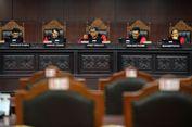 MK Segera Gelar Uji Materi soal Surat Suara untuk Pemilih Pindah TPS