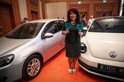 Siang Ini, Pemerintah Lelang 59 Mobil Mewah via 'Online'