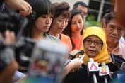Pemimpin Singapura Sampaikan Belasungkawa atas Teror Bom di Surabaya