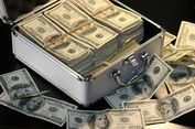 82 Persen Kekayaan Dunia Dikuasai Segilintir Orang Super Kaya