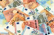 Unjuk Rasa Rompi Kuning di Perancis Sebabkan Euro Anjlok
