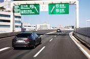 Sulitnya Beli Mobil di Jepang