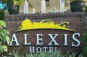Penutupan Hotel Alexis, Kejutan Anies-Sandi Sebelum 100 Hari Kerja