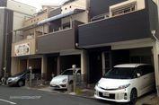 "Beli Mobil Wajib Punya ""Parkiran"", Sudah Berlaku di Jepang"