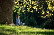 Kenapa Meditasi Bisa Bikin Kita Lebih Fokus? Sains Jelaskan