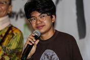 Gending Sriwijaya Versi Joey Alexander Memukau Penonton di Pembukaan Asian Games 2018