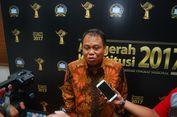 Masyarakat Sipil Kritik Ringannya Sanksi atas Pelanggaran Etik Ketua MK