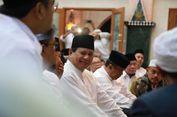 Survei LSI: Gerindra Menguat jika Prabowo 'Nyapres'