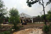 Serunya Main ATV di Bekasi, Cocok untuk Isi Waktu Liburan