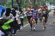 Borobudur Marathon 2018, Ini Keunggulannya...
