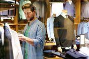 8 Cara Mengepak Barang Bawaan agar Tidak Perlu Bagasi Berbayar