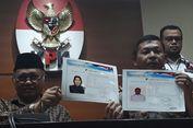 Ombudsman Akan Panggil Novel Baswedan dan KPK untuk Evaluasi Polri