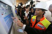 Soal Kecelakaan Kerja, Rini Akan Evaluasi Direksi Waskita Karya