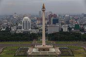 Dilarang Disparbud, Panitia 'Untukmu Indonesia' Tetap Akan Bagikan Sembako di Monas