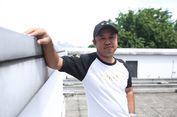 Rizal Mantovani Beri 'Pekerjaan Rumah' untuk Ashraf, Rianti, dan Mario