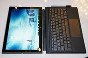 Lenovo dan Xiaomi Pastikan Rilis Laptop dengan Prosesor Ponsel